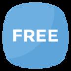 钉钉自动打卡神器app最新免费版v1.0.4安卓版