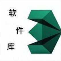 小泽软件库appv1.0安卓版