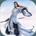 神梦圣君手游v1.0安卓版