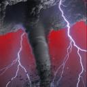 雷电龙卷风模拟器中文破解版v1.1