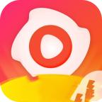 樱花视频红包版app官方最新版v1.0.4红包版
