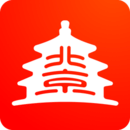 北京通app实名认证官方版v3.31安卓版