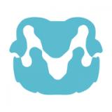 麦宿app官方免费版v1.0.16安卓版