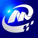 蒙山融媒体app官方版v1.0.0官方版