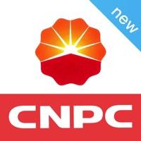 中国石油安全令appv4.2.6安卓版