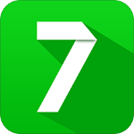 7733游戏盒破解版2021最新版v8.2.1