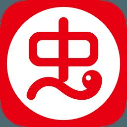 虫虫助手2021最新安卓破解版v4.2.7.2免费版