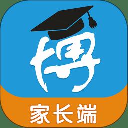 博乐学查成绩app安卓版5.0.60