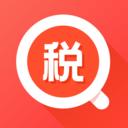 个人所得税抵扣app安卓版v1.0