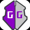 gg修改器2021最新版免root框架v98.6最新版