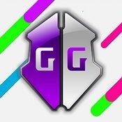 GG修改器自带框架破解版v99.0防检测版