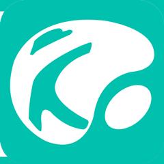 酷酷跑破解版无限加速v9.9.9破解版