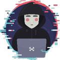 百度云密码大盗app最新破解安全版v2.0安卓版