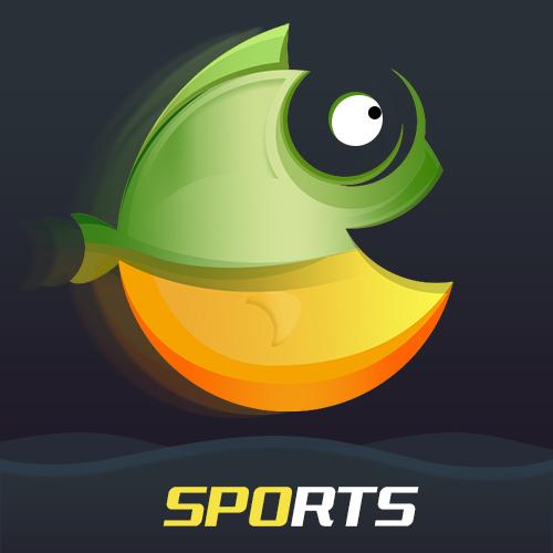 快鱼直播低调看NBA直播v2.0.4官方版