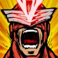 无力英雄2021最新内购破解版v1.2.0最新版