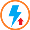和平精英极清画质修改器工具箱ios版v1.0.0免费版