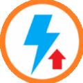 和平精英九月画质修改助手永久免费版v1.8.4免费版