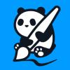 熊猫绘画最新版v1.0.0