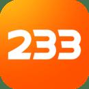 233乐园最新2021无广告版v1.0.1安卓版