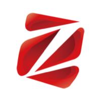 冀云掌上涿州app官方版v1.6.1安卓版