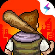 像素危城2021最新版v1.00.8安卓版