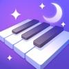 梦幻钢琴2021中文破解全部歌曲免费解锁版v2.0.5安卓版