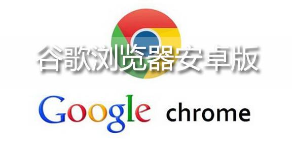 谷歌浏览器2021官方版