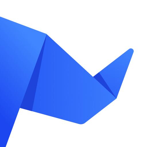 网易灵犀办公官方版v1.0.0安卓版