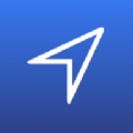 智慧人事部app手�C版v1.0.3安卓版