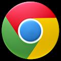谷歌�g�[器中文安卓版v87.0.4280.101安卓最新版
