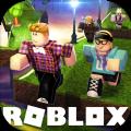 Roblox�身捉迷藏版2021最新安卓版v2.457.414557最新版