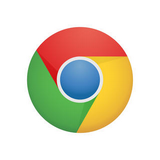 谷歌�g�[器2021年安卓手�C官方版v87.0.4280.101手