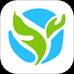��家口教育云app官方版v6.7.0 安卓官方版