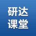 研�_�n堂app最新版v1.2.0安卓版
