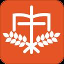 良友�W院app最新版v4.1.0安卓免�M版