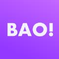 爆BAO app官方安卓版v1.0安卓版