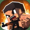 僵尸病毒打击游戏中文安卓版v1.3.9中文版