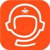 2021鞍钢员工自助新版本v1.0安卓版