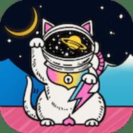 怪异猫解谜安卓版v2.0