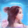 幻灵虚界游戏安卓版v1.0