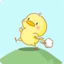 小鸭子快跑免费版v1.0.0
