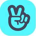 vlive app官方版v5.1.0 安卓版