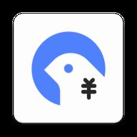 一羽记账官方安卓版v3.3.7