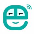 云客智途app官方版v1.1.1 安卓版
