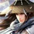 侠武江湖手游v1.0安卓版