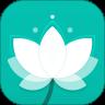 正气app女生专区版v5.8.12最新版