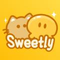 sweetly桌面小�M件免�M安卓版v1.0.