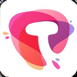 2021泰剧迷粉色版app最新正版免费版v1.5.0.4 安卓最