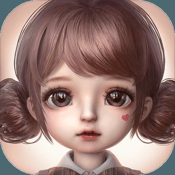project doll安卓破解版v1.0安卓版