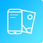 jesoncat主题安装appv1.0安卓版